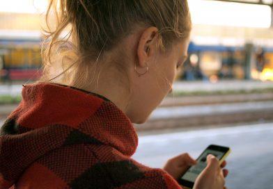 mobiel reizen apps